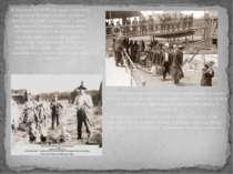 Відкриття ХV-ХVІІ ст. мали величезний вплив на подальшу історію людства. Декі...