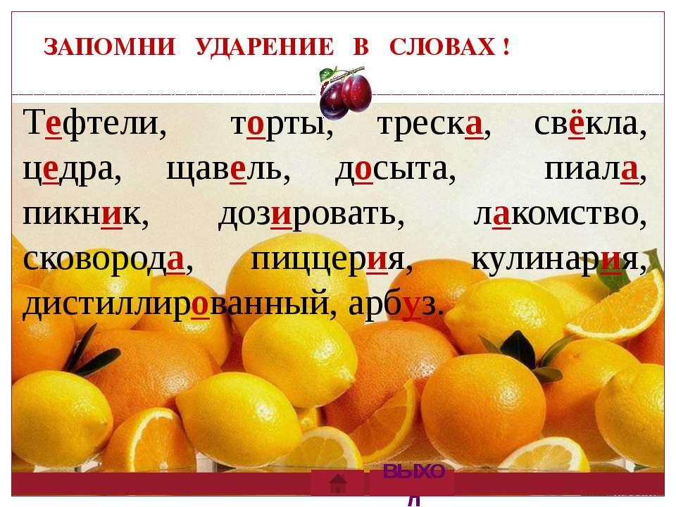 Ресурс http://mega.breakdances.ru/images.php?&id=932&page=20825&num=10 http:/...