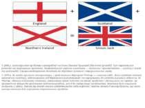 З 1968 р. загострилася проблеми самоврядної частини Великої Британії (Північн...