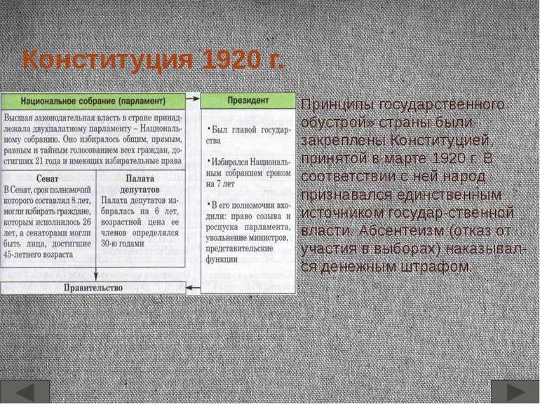 «Судетская проблема» А. Гитлер развернул в немецкой печати античехо-словацкую...