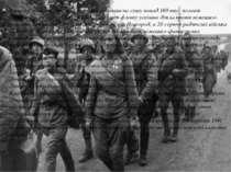 В період оборони Ленінграда флот направив на сушу понад 160 тис. чоловік особ...