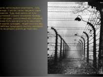 Фашисти застосовували жорстокість , силу пропаганди. У містах і селах панувал...