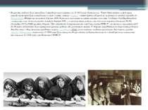 Величезна робота була проведена з ліквідації неписьменності. У 1913 році Лені...