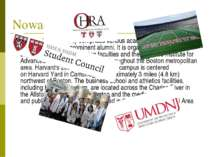 Nowadays Nowadays, the University comprises various academic institutions and...