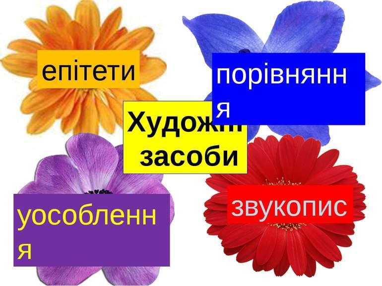 Золота осінь Ілля Остроухов
