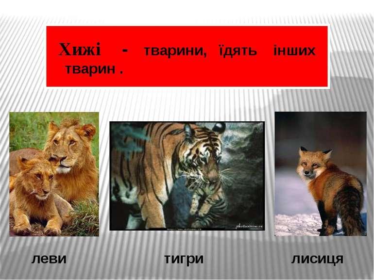 Посилання: http://organza.ucoz.ua/_fr/1/5559308.jpg - лев http://www.zapoved....