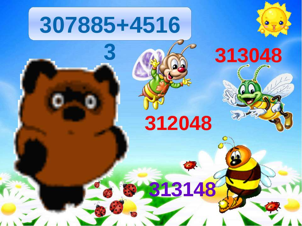 307885+45163 312048 313148 313048