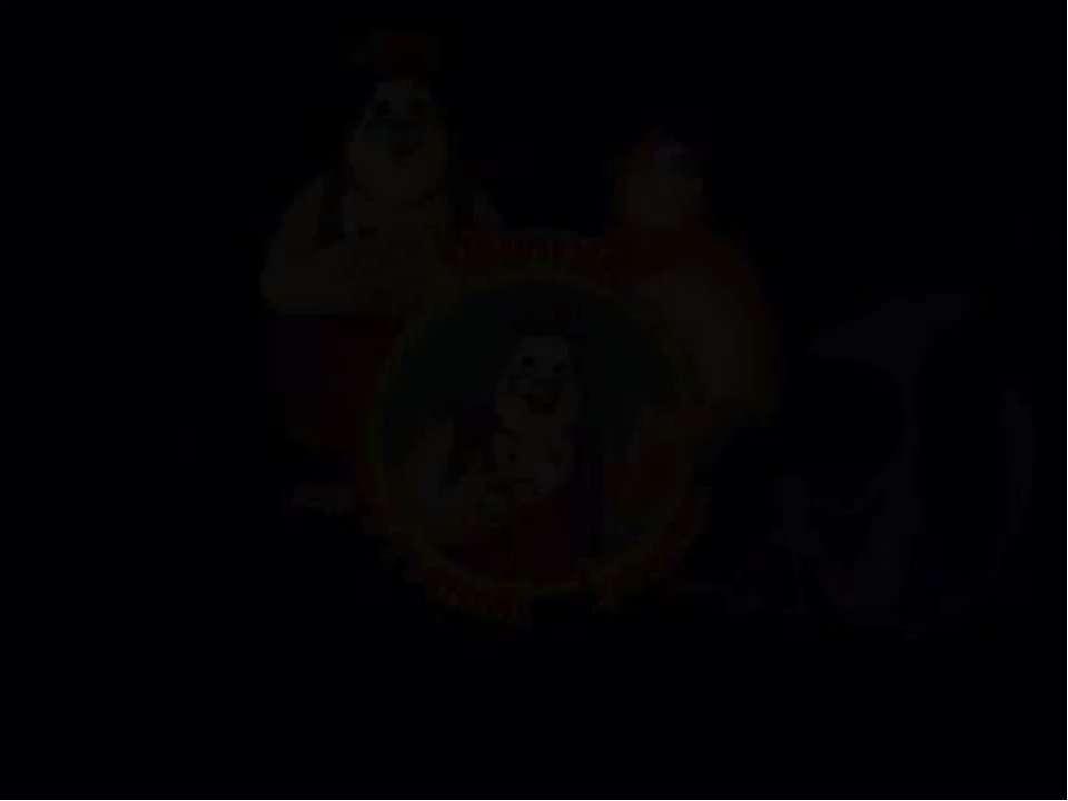 ГРА «ЗДИВУЙ ТІТОНЬКУ СОВУ» Повідом тітоньці Сові те, що вона не знає про підг...