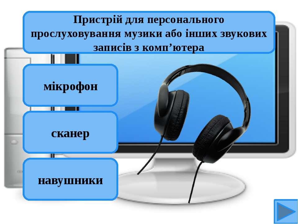 мікрофон сканер навушники Пристрій для персонального прослуховування музики а...
