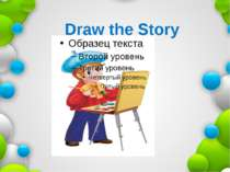 Draw the Story
