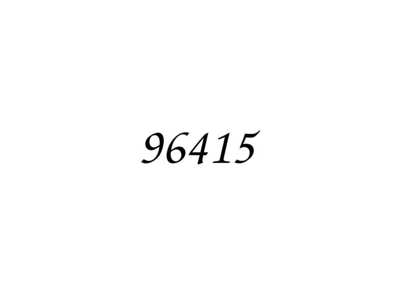 96415