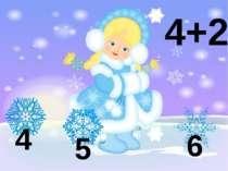 4+2 4 5 6