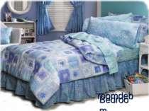 Bedroom roomdeb
