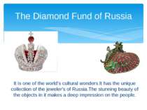 It is one of the world's cultural wonders.It has the unique collection of the...