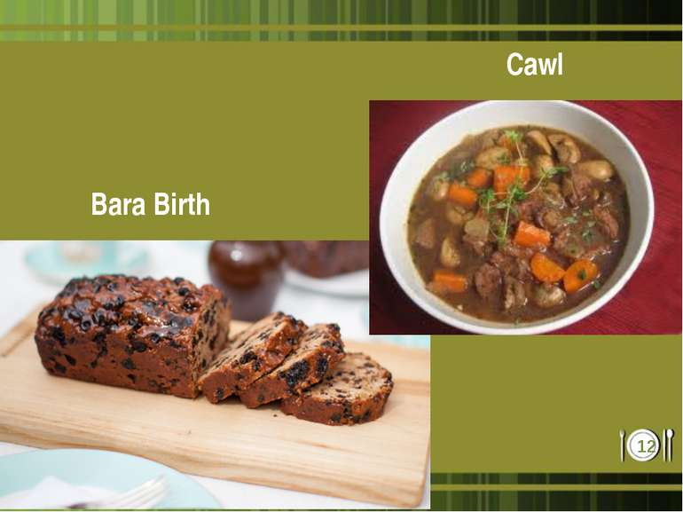 Bara Birth Cawl *