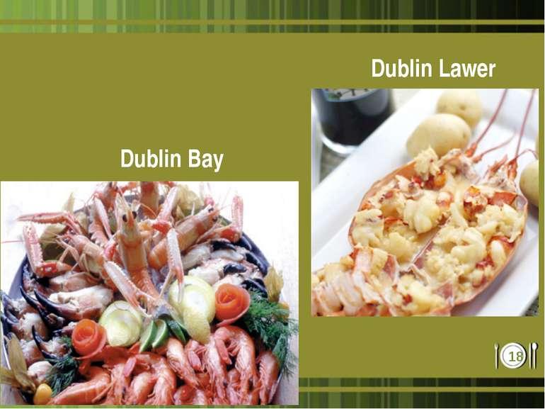 Dublin Bay Dublin Lawer *