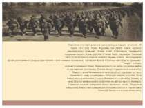 Патріотичні кола Сербії розцінили приїзд принца до Сараєво як виклик. 28 черв...