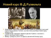 Зліва вгорі: Підписання документів про створення державної корпорації Адмініс...