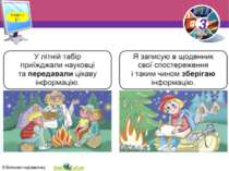 Розділ 1 § 1 3 © Вивчаємо інформатику teach-inf.at.ua 3