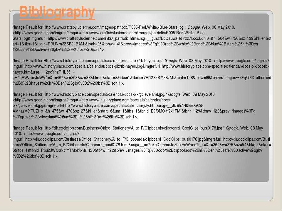 "Bibliography ""Image Result for Http://www.craftsbylucienne.com/images/patriot..."