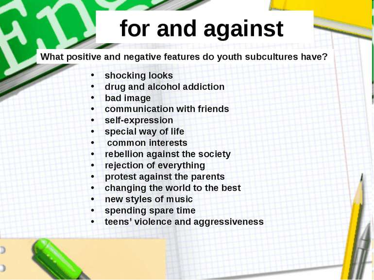 for and against shocking looks drug and alcohol addiction bad image communica...