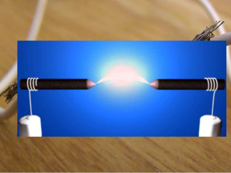 ДУГОВИЙ розряд. Це вид самостійного газового розряду, який виникає за високо...