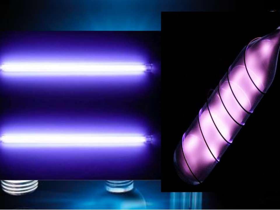 ТЛІЮЧИЙ розряд. Це типгазового розрядуіз неоднорідним розподіломелектрично...