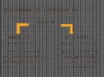 Електроліти й неелектроліти Речовини Електроліти Неелектроліти Водні розчини,...