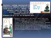 Цікавились суміщеннями і в Індії. Ще в ІІ ст. до н.е. індійці знали числа Сkn...