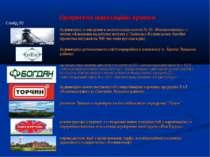 Слайд 20 Пріоритетні інвестиційні проекти