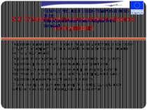 2.1 Статистична перевірка гіпотез тестування Перевірка адекватності моделі Ра...