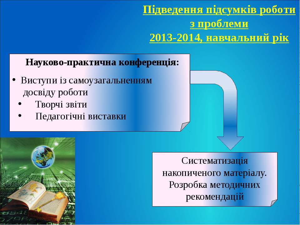 Директор школи Ляховенко Ганна Олександрівна вчитель початкових класів перша ...