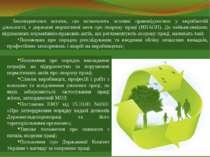 Законодавчими актами, що визначають основні правовідносини у виробничій діяль...