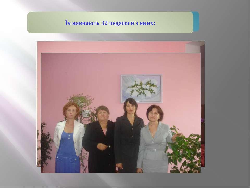 Музичанська загальноосвітня школа І-ІІІ ступенів побудована в 1973 році В шко...
