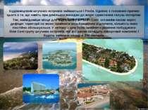 Будівництвом штучних островів займається і Росія. Однією з головних причин ць...
