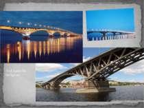 And again the bridge =)