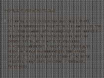 Нітратна кислота Нітратна кислота (азотна кислота) (HNO3) — сильна одноосновн...