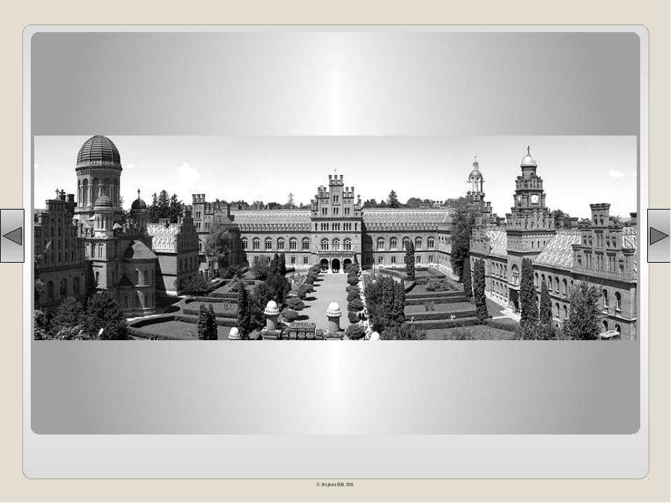 Пам'ятник Б.Хмельницькому в Києві. Скульптор М. Микешин. 1888. © Жаріков В.В....