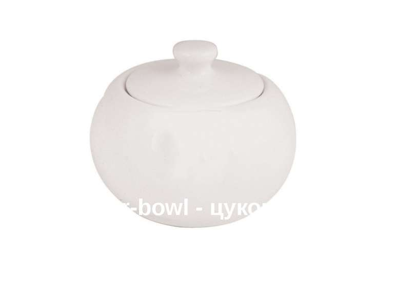 sugar-bowl - цукорниця