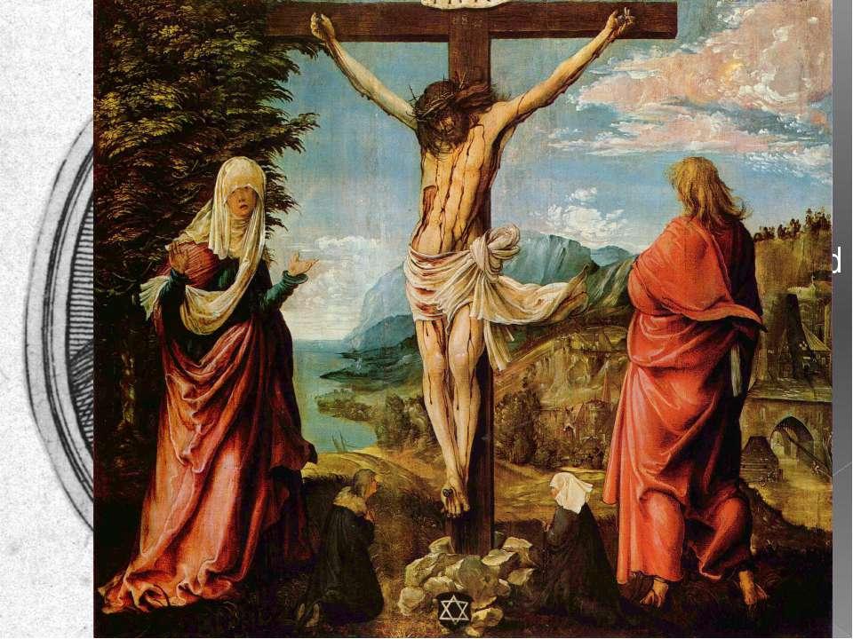 Albrecht Altdorfer war ein deutscher Maler, Kupferstecher und Baumeister der ...