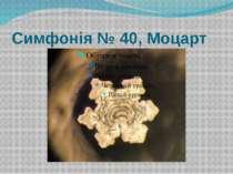 Симфонія № 40,Моцарт