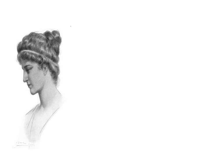 Іпатія була дочкою олександрійського філософа та математика Теона. Батько нав...