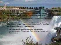 Сотні туристів Щодня водоспад відвідують сотні туристів, які повинні пройти р...