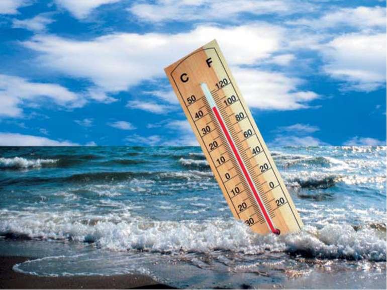 """Результат пошуку зображень за запитом """"фото глобальне потепління"""""""