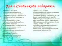 Завдання для І групи 1)Дати визначення таким поняттям: синоніми, омоніми. 2)Д...