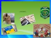 ТЕМА 9. Оподаткування суб'єктів підприємницької діяльності