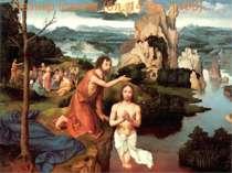 Патінір Іоахим (бл. 1475—1480).