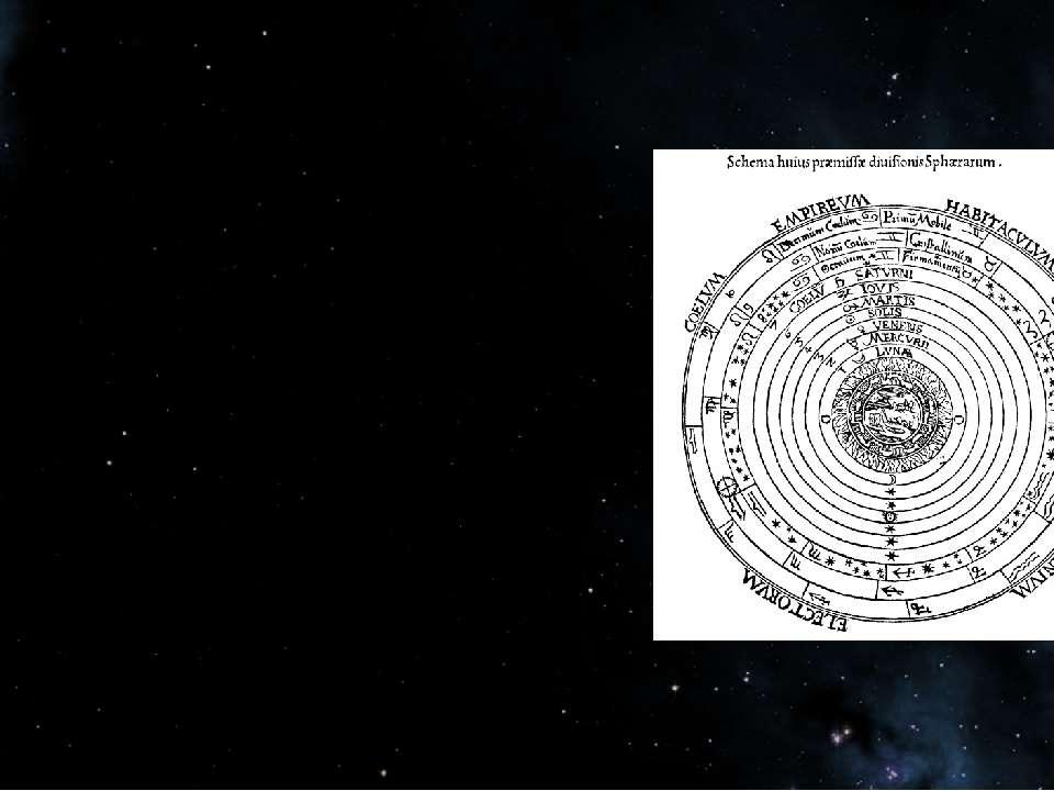 Подальший розвиток астрономія отримала в античній Греції. Відомий філософ Ари...