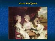Sisters Worldgrave
