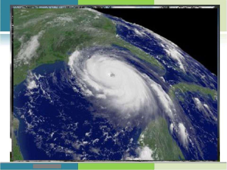 """Ураган """"Катріна"""""""